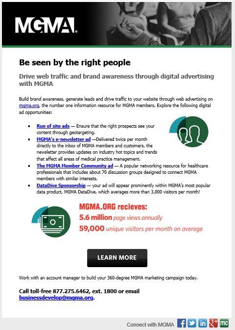 BD Digital Ads